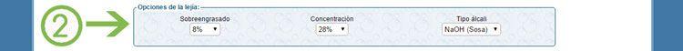 opciones-calculadora-mendrulandia