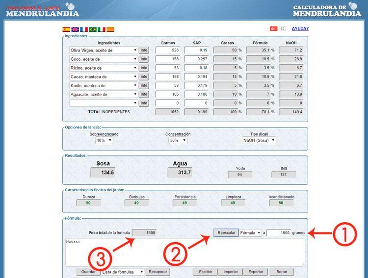 reescalar-formula-calculadora-mendrulandia