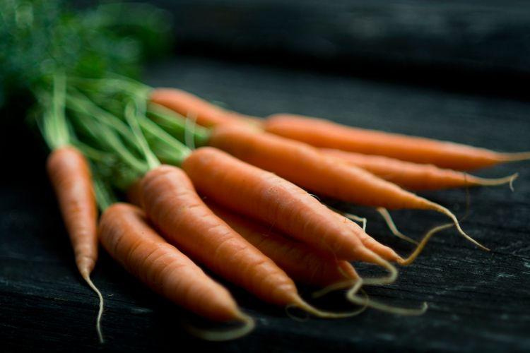 aceite-esencial-zanahoria