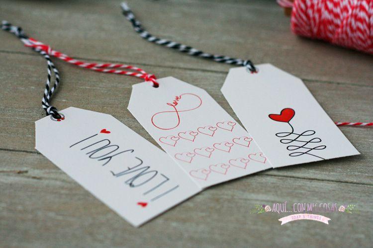 etiquetas-san-valentin