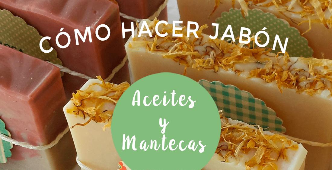 aceites-mantecas-jabon-artesano