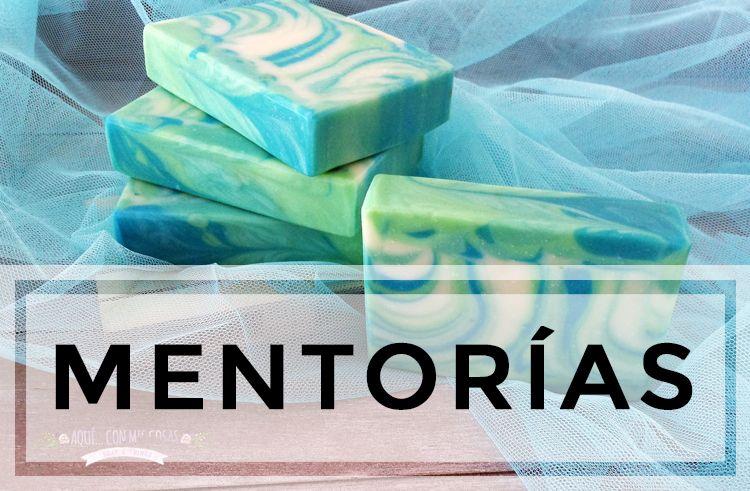 mentorias