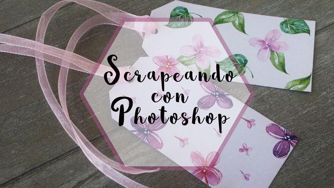 curso-scrapeando-photoshop