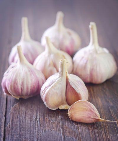 Beneficios de las cura del ajo tibetana y gitana