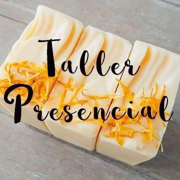 Taller Presencial