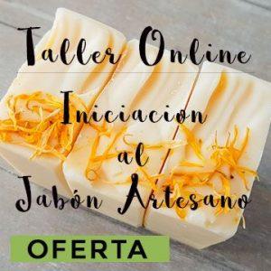 Oferta-taller-jabon