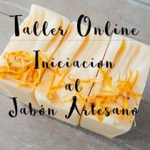 Taller-jabón