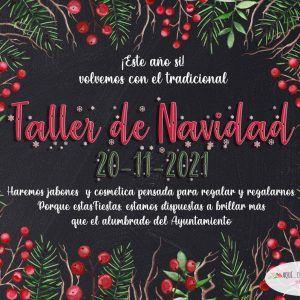 Cartel-Navidad21